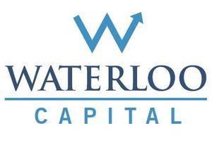Waterloo Capital