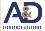 A&D Insurance Advisors