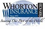 Whorton Insurance Services