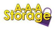 A-A-A Storage