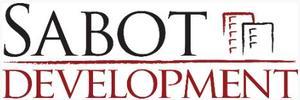 Sabot Development