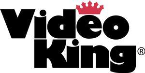 VKGS LLC.  dba  Video King
