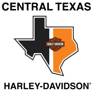 Central Texas Harley Davidson
