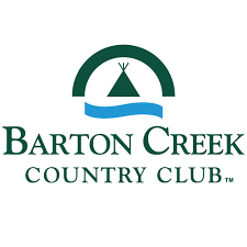 Barton Creek Country Club