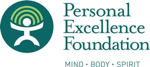 Personal Excellence Foundation