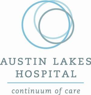 Austin Lakes Hospital