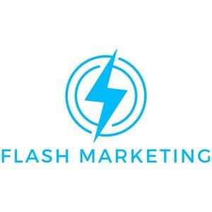 Flash Marketing Agency