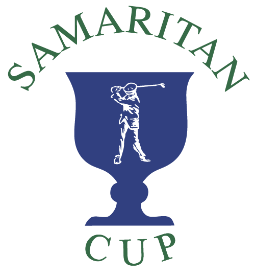 Samaritan Cup logo